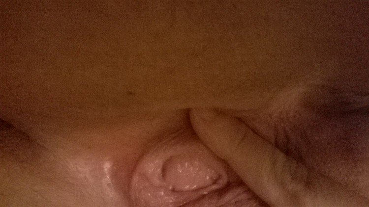 actually i am up for some fun with a guy, couple of guys or couples