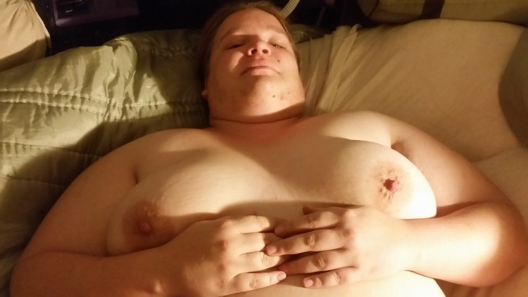 Thornton bi couple looking for naked fun in Grand Junction this Friday